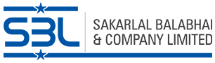 Sakarlal Balabhai Company Limited